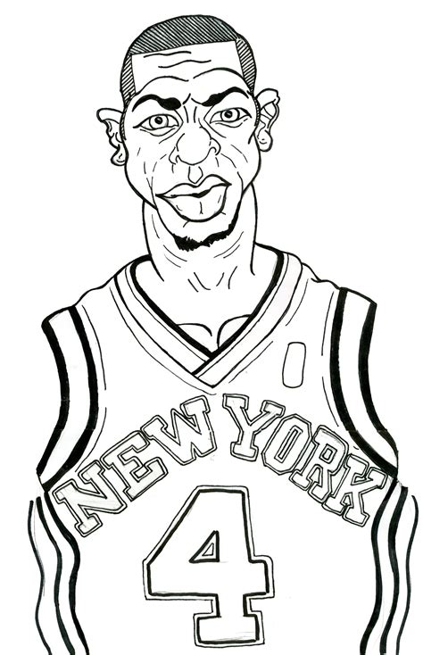 lebron coloring pages free lebron shoes coloring pages