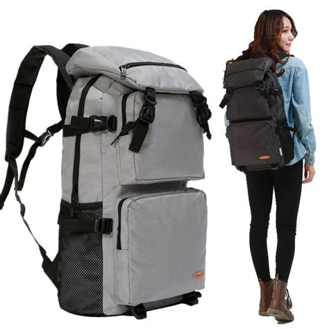 Travel Backpack travel backpacks for os backpacks