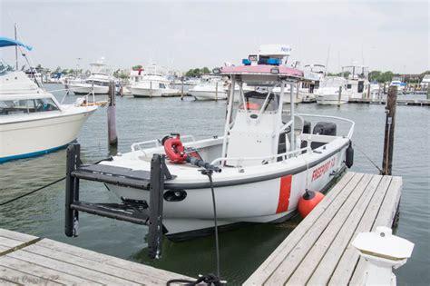 casino on boat in ny long island casino boat freeport