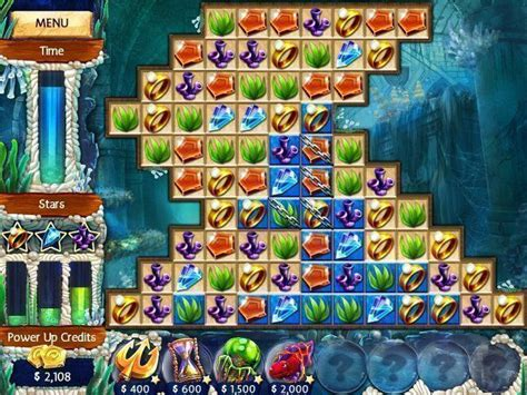 jewel games full version free download all about jewel legends atlantis download the trial