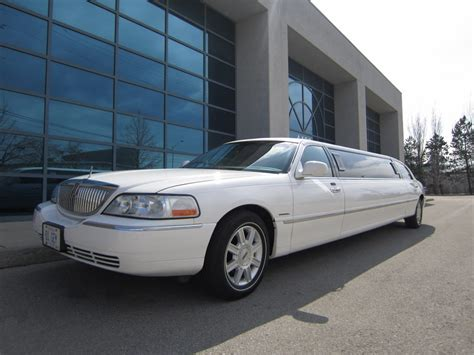 stretch limo service stretch limo service gem limousines in burlington and