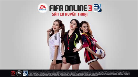 mod game fifa online 3 share tool hack game fifa online 3 mới nhất hướng dẫn