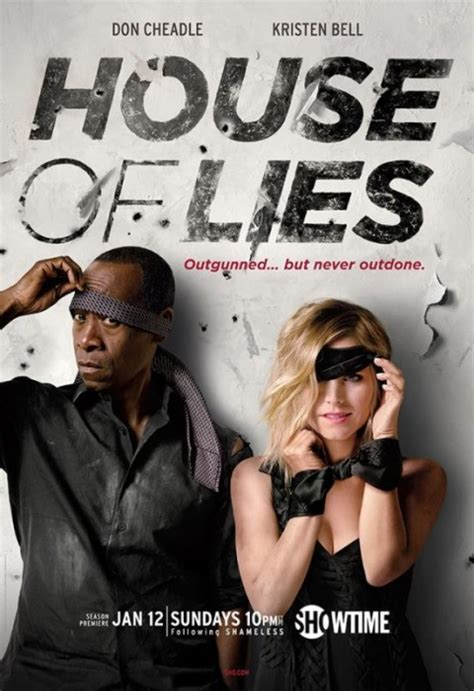 House Of Lies Wiki by Season Three House Of Lies Wiki Fandom Powered By Wikia
