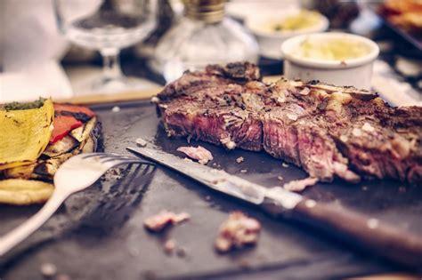 carne alimentazione alimentazione la carne tra le cause della depressione