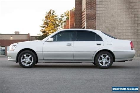 toyota crown for sale in usa 1999 toyota crown for sale in canada