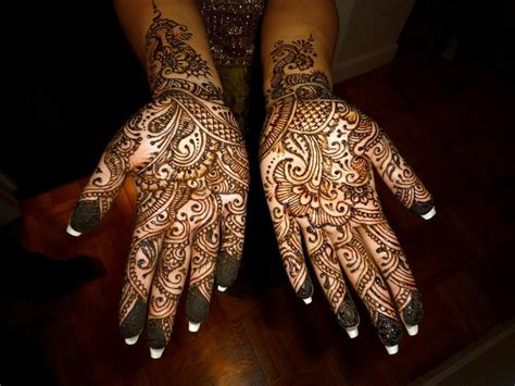 henna design wallpaper bridal mehndi designs henna art of mehndi designs