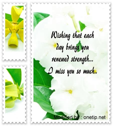 best wishes words new beautiful phrases wishes before a surgery onetip net