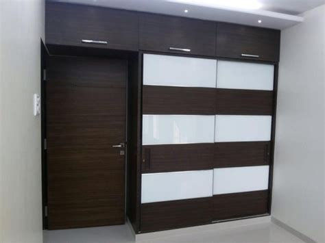 modular wardrobe furniture india modular bedroom wardrobes india www indiepedia org