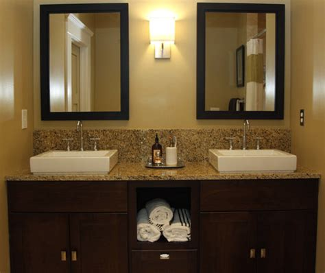 In Bathroom by Must Haves For Bathroom Remodeling Projects Bath
