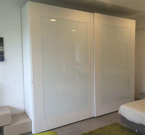 armadio alf alf armadio armadio alf modello mixer11 quadra moderno