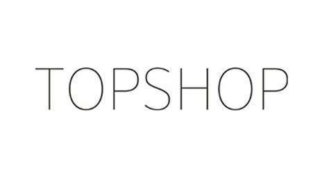 Use Topshop Gift Card Online - top shop logo moustache magazine audience pinterest topshop topshop fashion