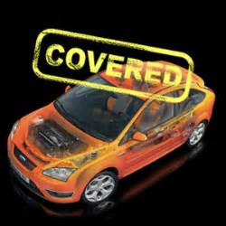 extended warranty on new cars don t get ripped with a new car warranty motor pros