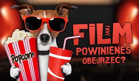 quiz jaki film powinienes obejrzec jaki film powinieneś obejrzeć