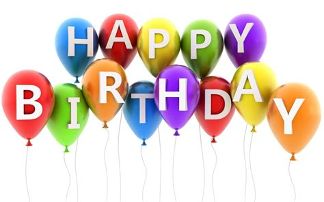 google images happy birthday happy birthday images android apps on google play