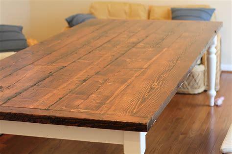 reclaimed farmhouse table reclaimed farmhouse table reclaimed llc