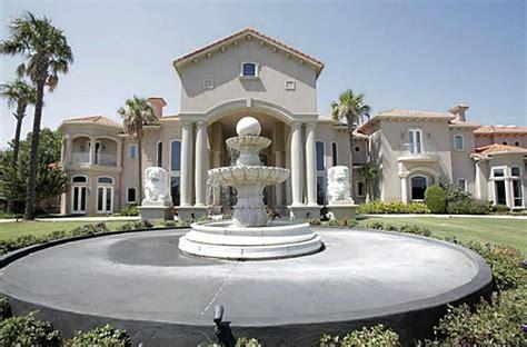 we buy houses arlington tx kenyon martin selling extravagant texas mansion for 5 million trulia s blog