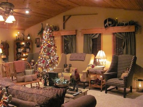 primitive family rooms primitive family room primitive