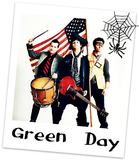 green day fan club green day images gd wallpaper and background photos 8671270