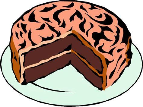 cake clipart cake clip pg 1