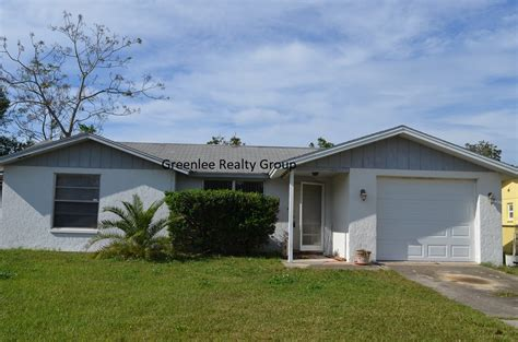 4853 dogwood st new port richey fl 34653 new port