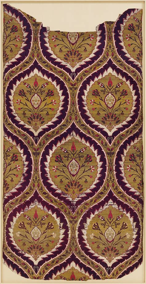 silks from ottoman turkey essay heilbrunn timeline of