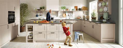 günstige küchenstühle paletten bett