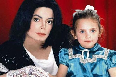 michael jackson daughter biography michael jackson s daughter isn t certain what happened to