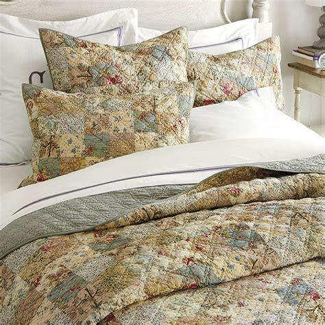 ballard designs bedding caroline quilt bedding ballard designs