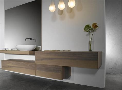 Modern Bathroom Wall Decor Bathroom Design Ideas And Inspiration