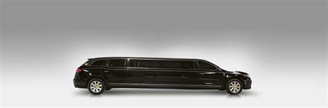 small limo rental lincoln limo rental houston fully equipped low price