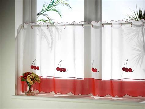 french lace curtains france french lace kitchen curtains lace kitchen curtains with