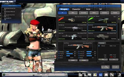 discord point blank indonesia point blank indonesia youtube