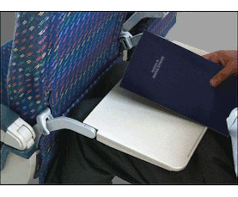 recline airplane seat 22 easy tricks to make packing so much better