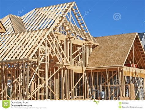 house construction royalty free stock images image 2957369 house construction royalty free stock image image 1452456