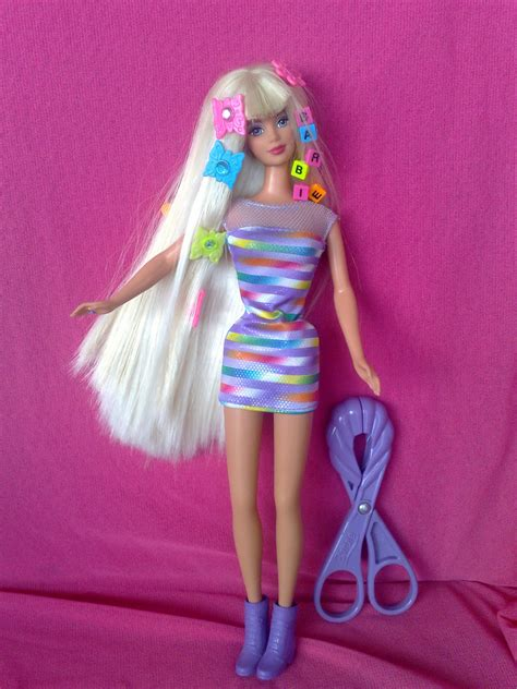 fashion doll 90s these 16 dolls from the 90s will rekindle your