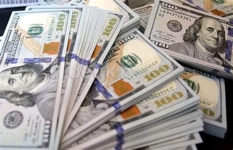 detik yunani bangkrut alasan bi rate 7 5 dolar rp 13 300 dan ancaman yunani