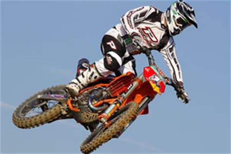 ama motocross chionship fat cats mx