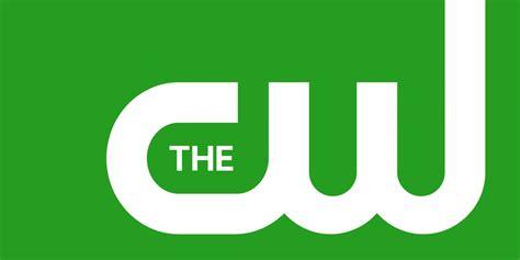 c w logo the cw photo 7186833 fanpop
