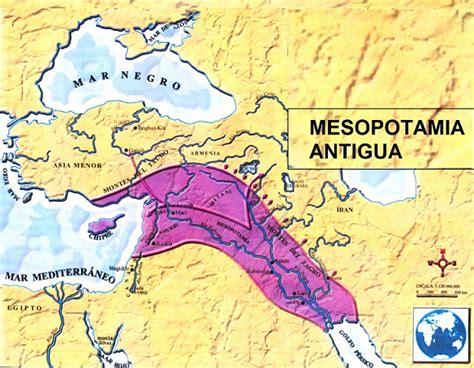 imagenes antigua mesopotamia mesopotamia antigua socialhizo