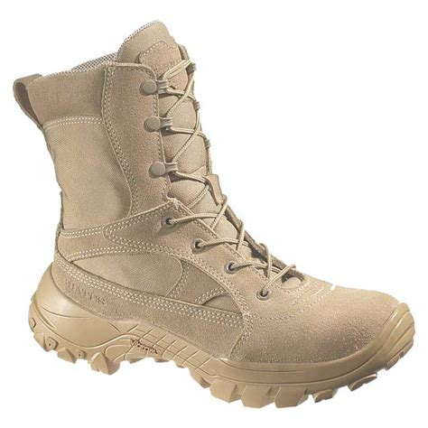 Airsoft Outdoor Delta Tactical Boot 8 Inchi bates e01801 delta 8 desert 8 inch tactical boot