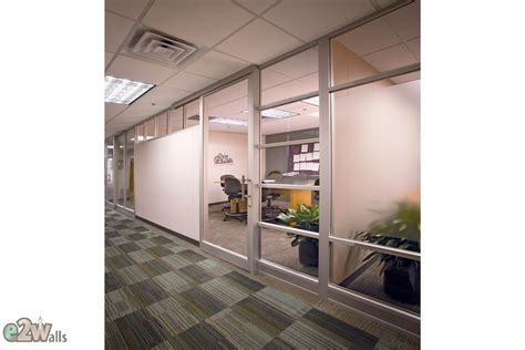 whole wall sliding glass doors whole wall sliding glass doors 28 images best 25