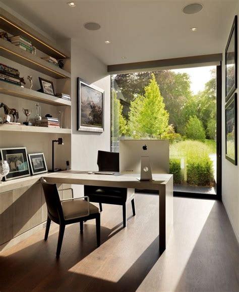 best home office designs the 25 best home office ideas on pinterest office ideas