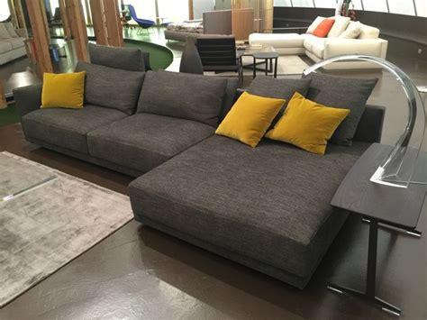poliform sofa price list sales gt poliform bristol id 1201