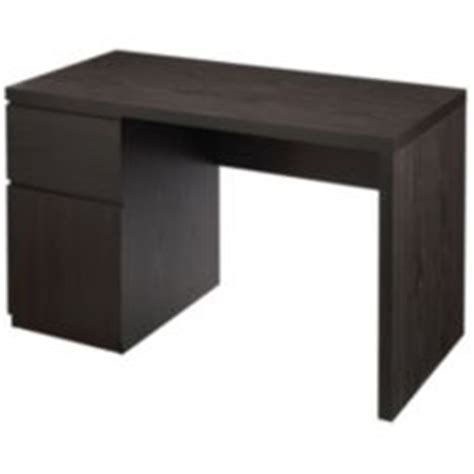 Canadian Tire Computer Desk For Living Studio Desk Canadian Tire