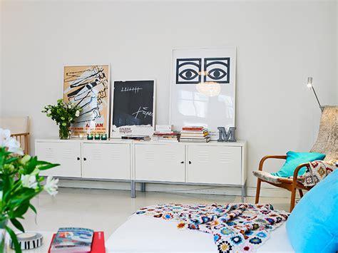 scandinavian wallpaper modern diy art designs scandinavian wallpaper modern diy art design collection