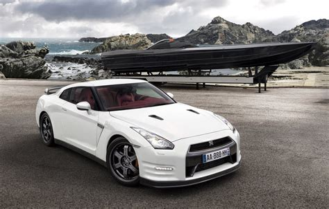 nissan gtr sports car world meet your desires nissan gt r