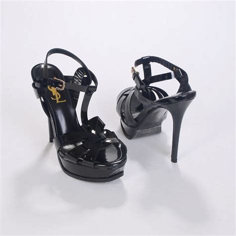 Ysl Tribute Best Quality Supermirror 49 best images about factory price of designer shoes on