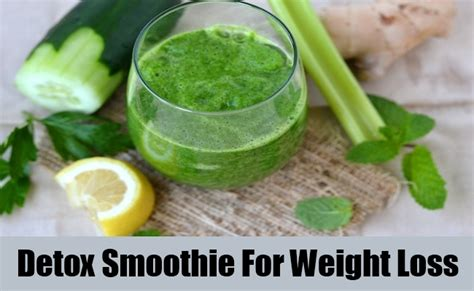 Best Detox Juices For Weight Loss To Buy by What Can You Eat When Your On A Detox Diet Testosterone