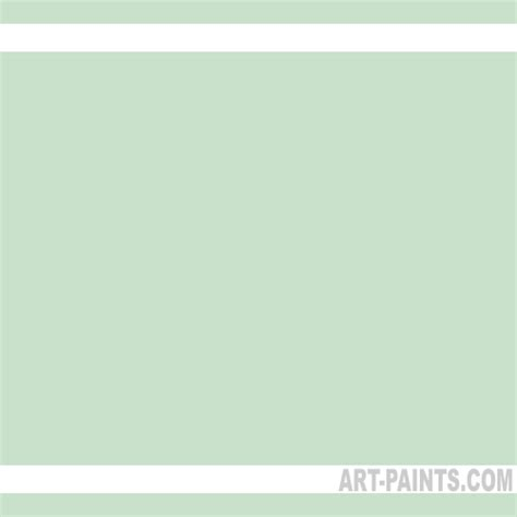 mint julep green americana acrylic paints dao45 mint julep green paint mint julep green