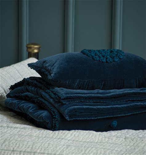 comforters nz harrowset hall bianca lorenne